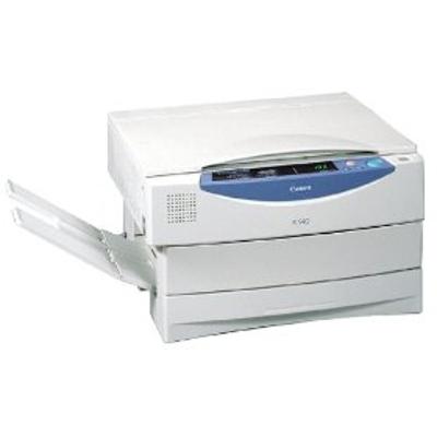 small office copy machine