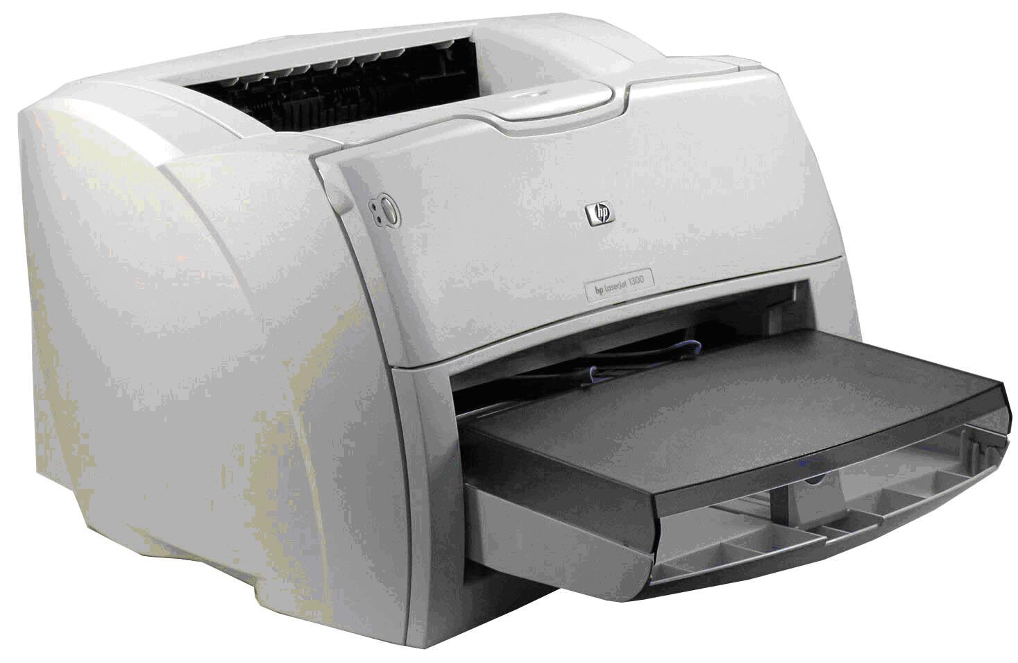 Hp Laserjet 1200 Series скачать драйвер