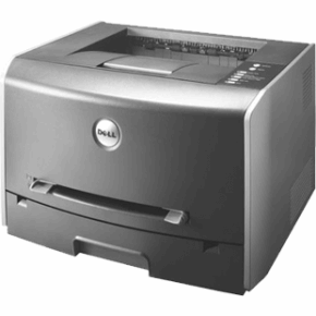dell 1710n, dell 1710n printer, 1710n printer, dell 1710n prints, network connectivity, dell 1710n kept