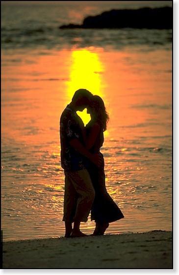 اروع الصور الرومانسيه   مجموعة صور رومانسيه