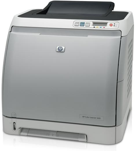 why so many consumers have invested in the hp color laserjet 1600 printer. Black Bedroom Furniture Sets. Home Design Ideas